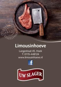 Limousinhoeve - Hoek_Naamblok_A5.indd